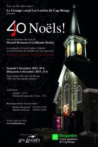 2015-noel-56dec-40-noels-affiche