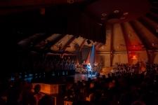 Concert printemps 2014