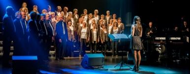 Pré-générale du Concert juin 2017